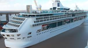 dreamliner work pinterest mauritius and cruises