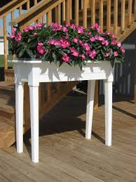 amazon com adams manufacturing 9304 48 3700 36 inch garden