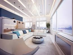 Stunning Design Your Future Home Pictures Interior Design Ideas - Design your future home
