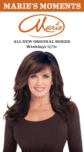 marie osmond hairstyles feathered layers marie osmond nutrisystem commercial 2013 about marie marie s