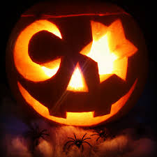 halloween pumpkin carving stencils decorated pumpkin ideas for halloween room furniture ideas