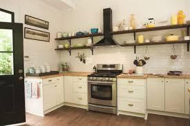 Rustic Farmhouse Kitchens - first class farmhouse kitchen ideas on a budget