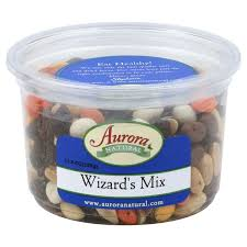 aurora wizard s mix 11 5 oz from whole foods market instacart