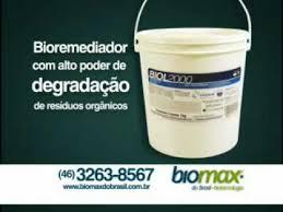 vt biomax do brasil biol 2000 youtube