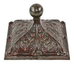 115 best antique metal work images on antique metal
