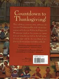this thanksgiving day a counting story paperback in the