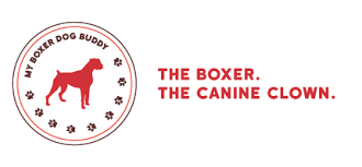 boxer dog upset stomach the deadliest foods to keep away from your boxer dog my boxer