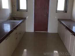 floors for rent builder floors in preet vihar delhi for rent quikrhomes