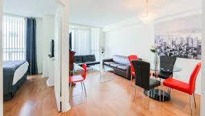 toronto furnished apartments furnished condo rentals in toronto