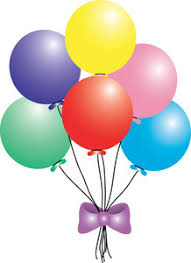 free balloons balloons clip free clipart panda free clipart images