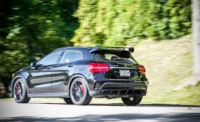 mercedes usa amg mercedes usa moving jersey hq to atlanta car and