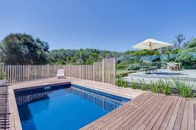 st andrews beach holiday house sorrento mornington peninsula australia