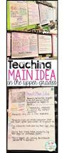430 best reading ideas for the classroom images on pinterest