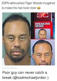 Tiger Woods Meme - 25 best memes about tiger woods tiger woods memes