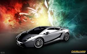 lamborghini wallpaper free vyh 27 lamborghini wallpapers amazing photos lamborghini