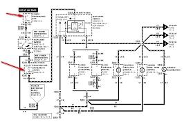 53 buick wiring diagram wiring diagram byblank