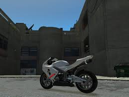 cbr600r gta gaming archive