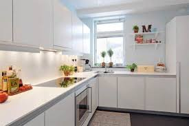 Kitchen Design For Small Spaces Kitchen Layout Designs For Small Spaces Kitchen Design Ideas