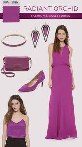 Pantones Color Of The Year 87 Best Pantone Images On Pinterest Color Trends Google Images