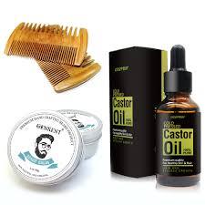 Castor Oil For Hair Loss Online Buy Wholesale Castor Oil Hair Growth From China Castor Oil