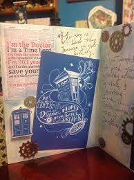 53 best cards geek birthday cards images on pinterest geek