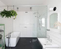 gray and black bathroom ideas matte black bathroom ideas houzz