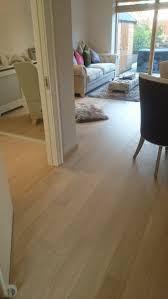 Laminate Flooring Youtube 265 Best Quick Step Flooring Dublin Republic Of Ireland