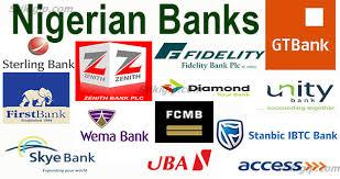 ussd transfer code nigerian banks bvn