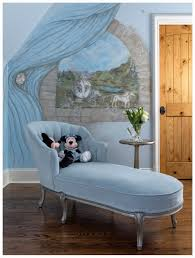 bedroom awesome diy bed frame with drawers regard to cool blue