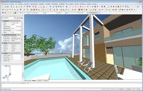 home design dwg download architecture new architecture software download beautiful home