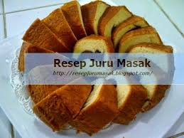 resep membuat bolu kukus dalam bahasa inggris resep cara membuat kue lapis legit tepung beras
