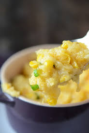 southern corn pudding puddings southern and corn pudding recipes