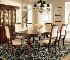 broyhill dining room furniture broyhill dining room set 100th anniversary tags broyhill dining