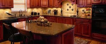 cabinet refinishing raleigh nc