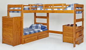 low bunk beds for ceilings stellar medium with slide and staircase