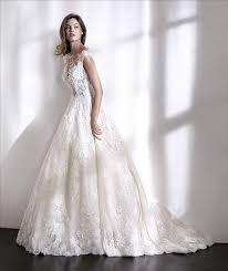 loida b pv18 748 888 u2013 opulence bridalwear bridal dress shop in