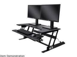 monitor riser newegg com
