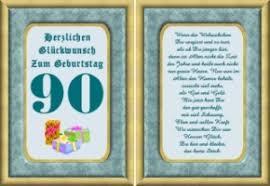 geburtstagssprüche zum 90 geburtstag wünsche zum 90 geburtstagsgedichte lustige