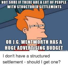 Jg Wentworth Meme - best of 羃蟶窶 箚羃蟶窶 篆 25 best memes about call jg wentworth wallpaper