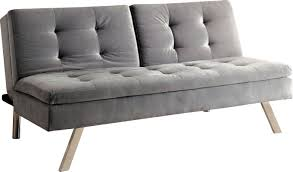 hokku designs admundo sleeper sofa u0026 reviews wayfair