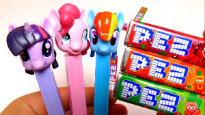 where to buy pez candy mlp pez my pony candy dispenser
