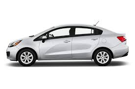 2013 kia rio5 reviews and rating motor trend