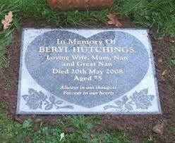 headstone pictures the definitive guide to choosing a headstone headstone guide