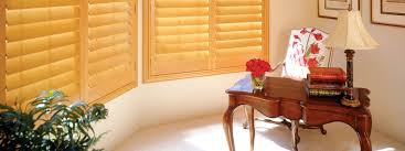 plantation shutters in houston shutter fashions of houston