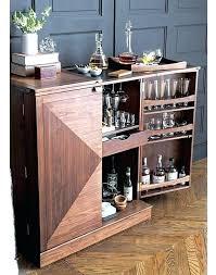 Bar Cabinet With Refrigerator Youngauthors Info Mini Fridge Bar Cabinet