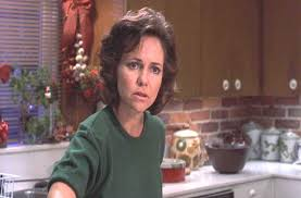 photos of sally fields hair sally field domestic disturbia