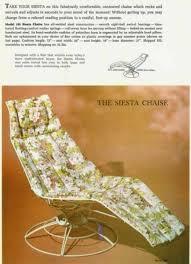 1960s Patio Furniture 70 Best Vintage Homecrest Images On Pinterest Outdoor Living
