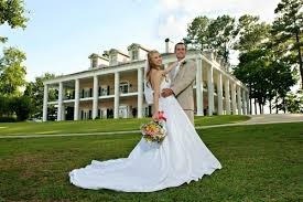 wedding venues washington state where to get married the best weddings in all 50 states