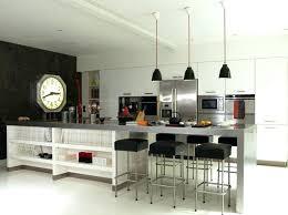 plan cuisine avec ilot central ilot central cuisine table ilot centrale cuisine but ordinary ilot