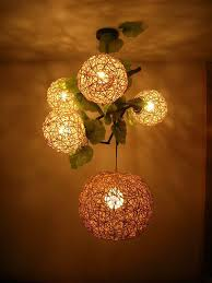 lights for home decoration cheap light map buy quality rattan fiber directly from china light